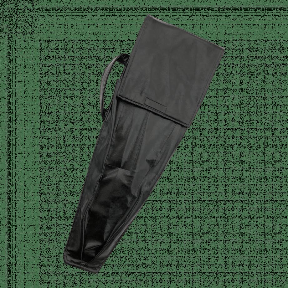 Подарочный набор шампура 50 см в чехле