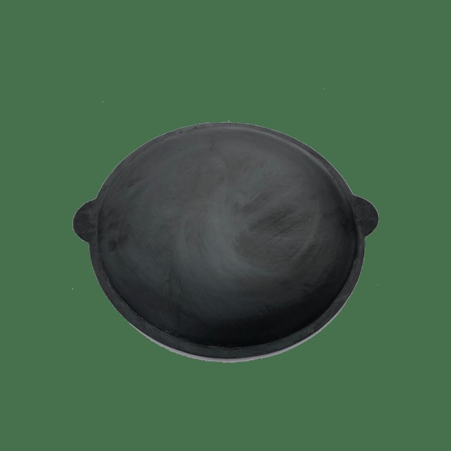 Узбекская крышка-садж 40 см
