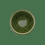 Коса 750 мл зелёная