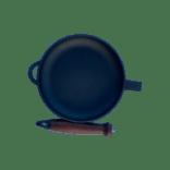 Сковорода блинница «ТЕРМО» СИТОН